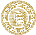 Greater New York Academy of Prosthodontics